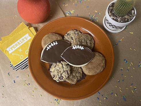 Cookies Football.jpg