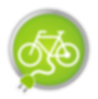 e-bike-4259439_1280.png