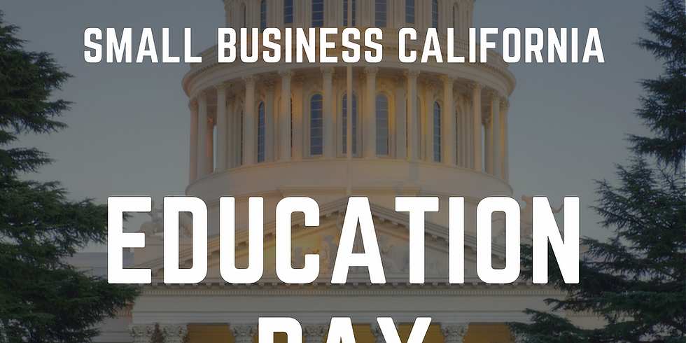 2018 Education Day