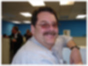 Small Business Heroes 002.jpg 2014-7-11-