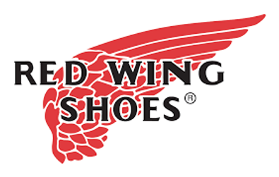 redwingshoes.png