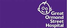 GOSH logo.jpg