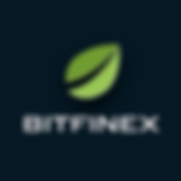 btfinex.png