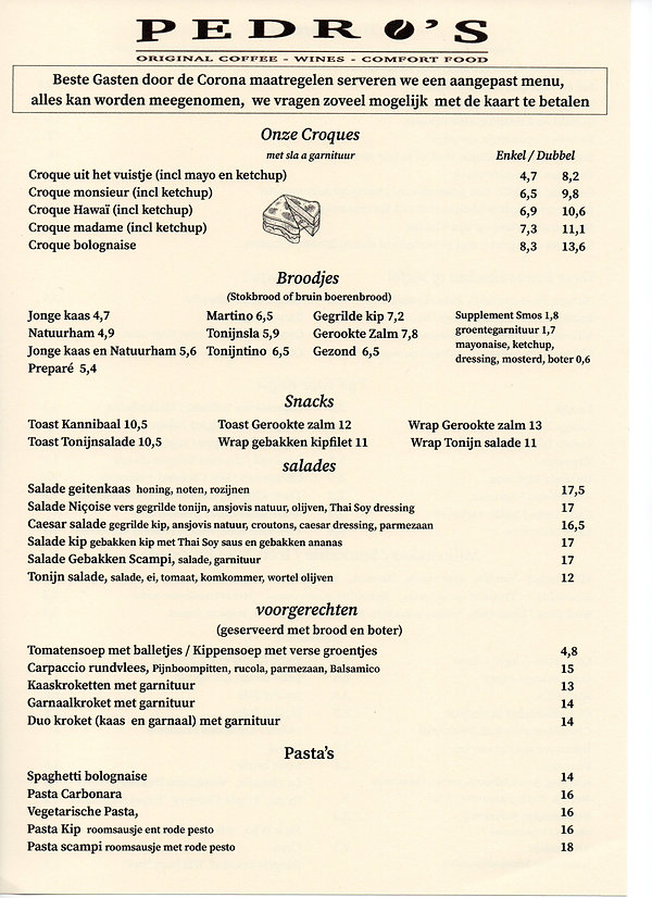 menu foto web1.jpg