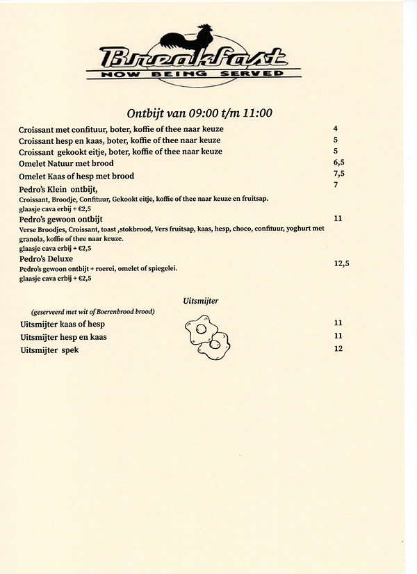 menu foto web ontbijt.jpg