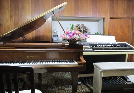 ハモンド音楽教室画像.jpg