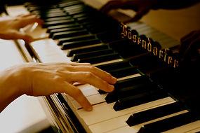 音楽画像2.JPG