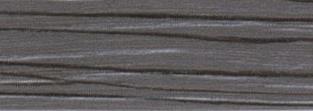Metallic Finish Planks