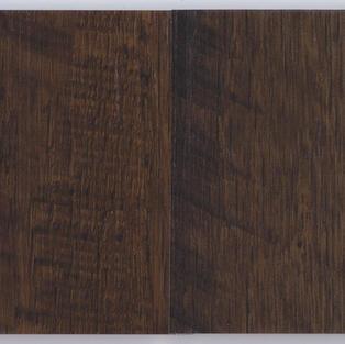Zip Premium Flooring