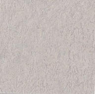 Tiles Metallic Collection