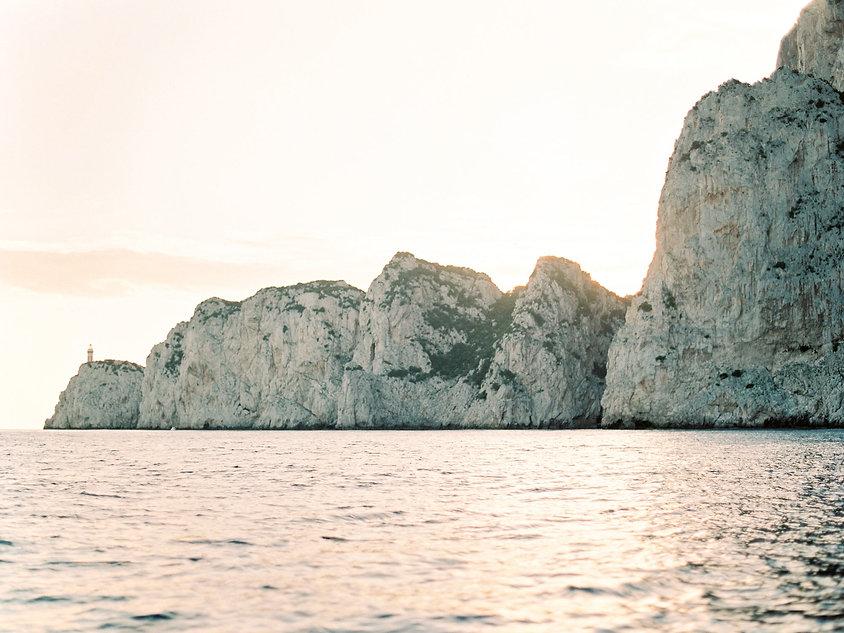 Capri-Sergio-Sorrentino.jpg