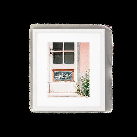 frame-capri-fine-art-print.png