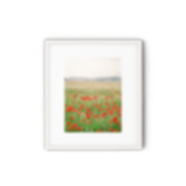 white-gallery-frame_tuscany-fine-art-pri