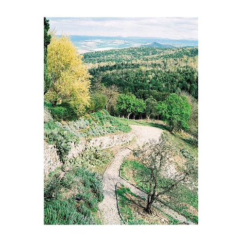 Tuscany - No. 03