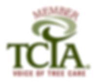 TCIA Voice of Tree Care Member, Ripley Tree Service