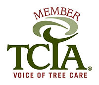 TCIA Voice of Tree Care Member, Ripley Tree Service