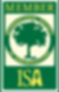 International Society of Arboriculture, Certified Arborist, Ripley Tree Service