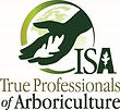 International Society of Arboriculture, Certified Arborist, Ripley Tree Service