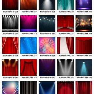 stage-lights- theater.jpg