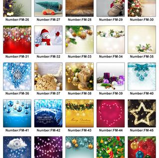 Christmas-Birthday-2 copy.jpg