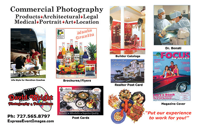 1-COMMERCIAL MAIN FRONT 5.5x8.5 pc 2.jpg