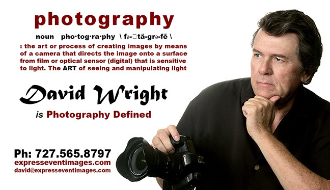 1 photography defined bus card.jpg
