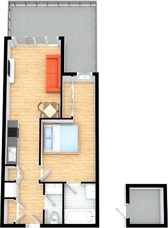 3D Floor plan 1.jpg