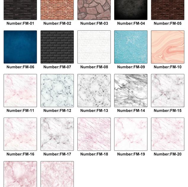 walls-marble 2 copy.jpg
