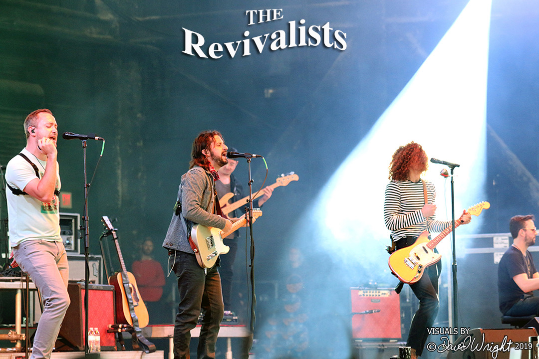 the rivivalists00016.JPG