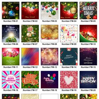 Christmas-Birthday-1 copy.jpg