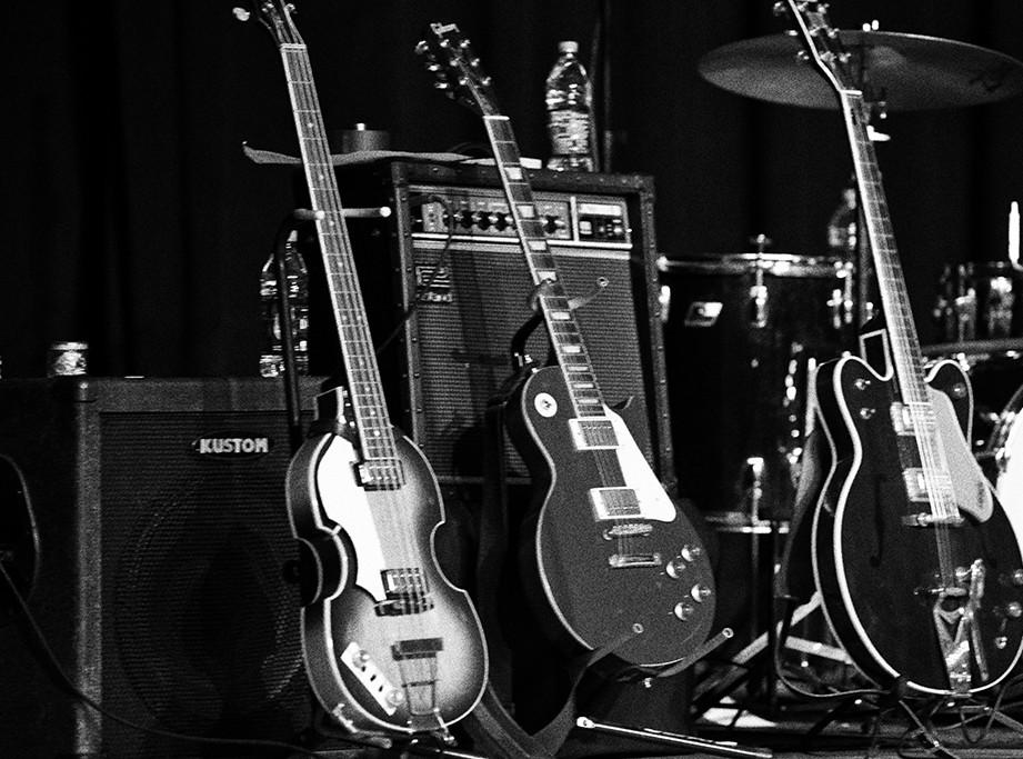 4 lads guitar 60's.jpeg