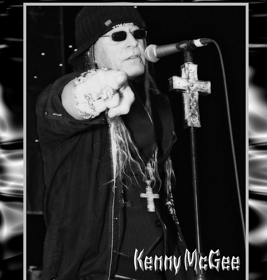 kenny McGee00002.jpg