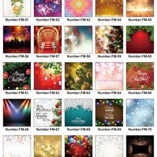 Christmas-Birthday-3 copy.jpg