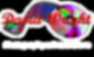 1 New Logo Main 950x 72dpi.png