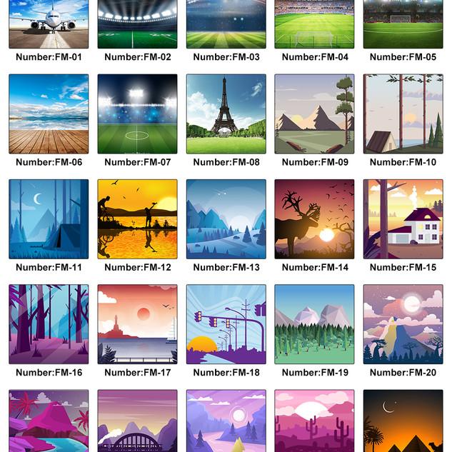 scenes-travel-stadiums-1 copy.jpg