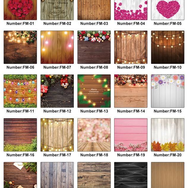 hearts-holiday-wood -1 copy.jpg