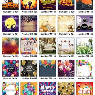 Christmas-Birthday-6 copy.jpg