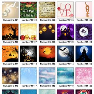 Christmas-Birthday-5 copy.jpg