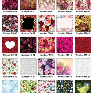 flowers-1 copy.jpg