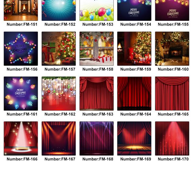 Christmas-Birthday-7 copy.jpg