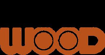 logo MOOD WOOD solo trasp.png