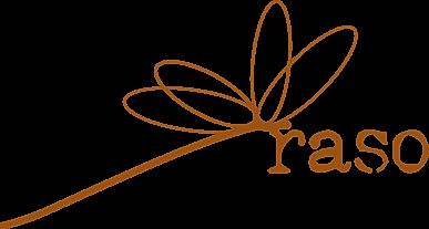 logo RASO solo.png