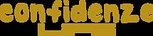 testo nuovo logo Confidenze.png