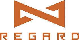 logo Regard.jpg