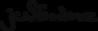 logo_justmine_black.png