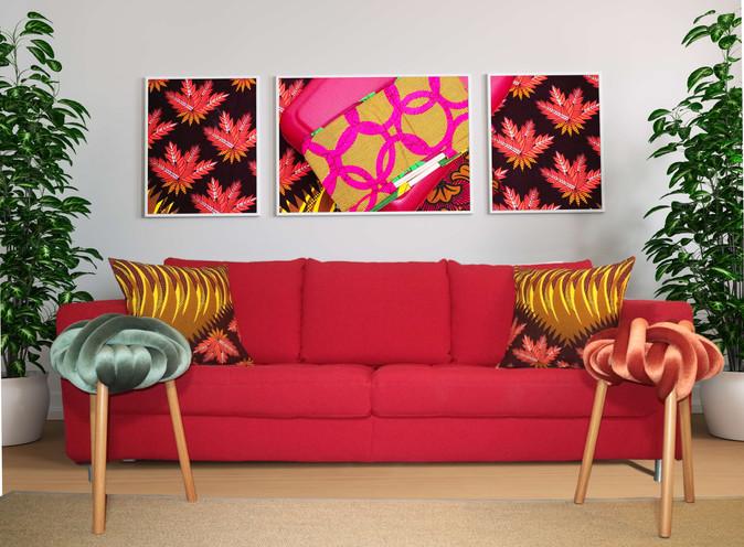 1_divano con cuscini e sgabelli.jpg