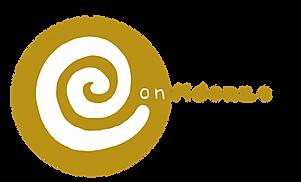 New_logo_Confidenze.png