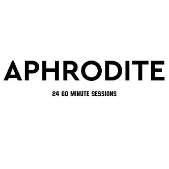APHRODITE white.png