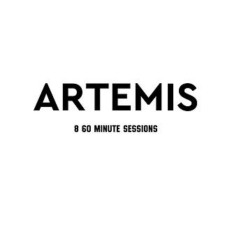 ARTEMIS white .png
