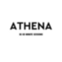 ATHENA white.png